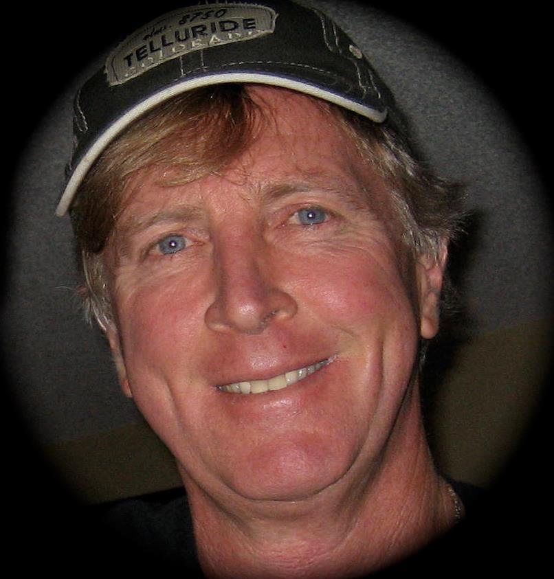 John Arnold, Handyman, Oregon, Rogue Valley